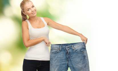 can i lose weight eating celery