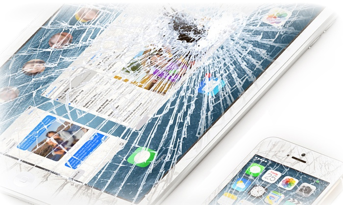 Mobile Phone Solutions UK