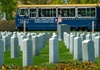 Tours from Arlington National Cemetery Tours
