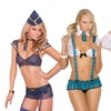 Elegant Moments Sexy Bedroom Costumes. Plus Sizes Available.
