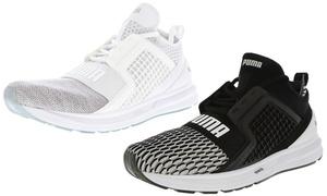 Puma Men's Ignite Athletic Shoes
