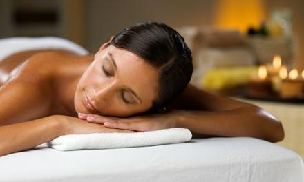 4 opções de day spa na Clínica Venere – Moinhos de Vento