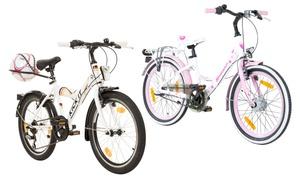 Vélos pour enfants Galano