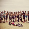 65% Off One Month of Group Training Classes