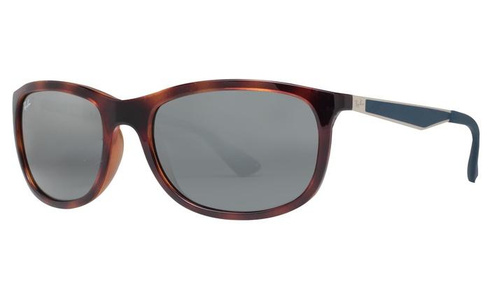 6eebaa723f Ray Ban Sunglasses for Men and Women
