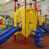 Kids Amusement Centre