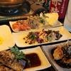 福岡県/薬院大通り ≪朝引き鶏と秋の味覚のチゲ鍋など8品+飲み放題≫