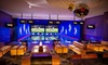 Kings - Rosemont IL - Far North Side: Bowling, Billiards, and Shoe Rentals at Kings (Up to 52% Off). Two Options Available.