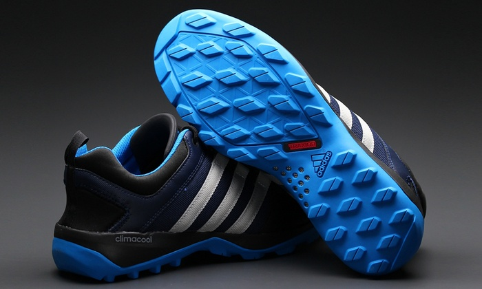 Buty m?skie Adidas Daroga Plus Canvas   Groupon