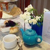 Afternoon Tea for Two, Chelmsford
