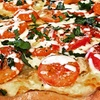 45% Off at Sundried Tomato Cafe