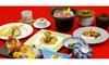 北海道 家族旅行歓迎/天然温泉/1泊2食