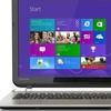 "Toshiba Satellite 14"" Laptop with Intel Core i5 Processor"