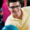 Up to 63% Off Bowling at Cloverleaf Lanes