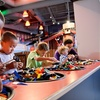 Up to 22% Off Admission to LEGOLAND Discovery Center Chicago