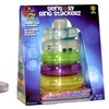 Hedstrom Sensory Ring Stackerz