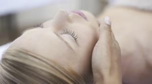 Honggezongheidmassage: Massage thérapeutique chinois solo ou duo de 60 ou 90 min. àpd de 39,49 €
