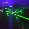 60 Min. Lasergame mit Ausrüstung