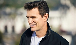 Chris Isaak: First Comes the Night Tour: Chris Isaak: First Comes the Night Tour on June 29 at 8 p.m.