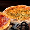 50% Off Italian Cuisine at Russo's New York Pizzeria