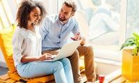 Une formation linguistique en ligne pendant 3, 6, 12 ou 18 mois à partir de 29€