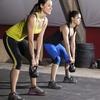 Ten CrossFit Classes