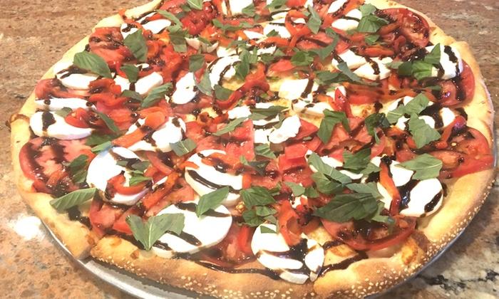 cucina 25 pizzeria restaurant northfork italian american cuisine at cucina 25 pizzeria
