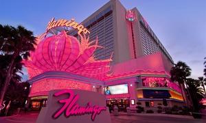 Flamingo Las Vegas Hotel