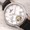 Empress Women's Watches Quinn Collection