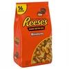 Reese Erdnussbutter-Pralinen