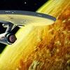 """""""Star Trek: The Exhibition"""" – Half Off Admission"""