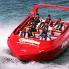 61% Off Jet Boat Thrill Tour from Pure Naples