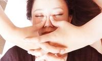 【最大72%OFF】お肌の悩みをトータルケア≪美顔ホワイトコース60分/1回分 or 2回分 or 3回分≫ @トータルビューティーRA...