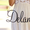 Morgann Hill Designs – Up to 57% Off Personalized Signs