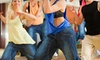 Z4 Fitness Studio - Hilton Head Island: 10 or 20 Zumba Classes at Z4 Fitness Studio (Up to 58% Off)