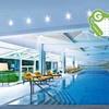 Salisburgo: camera doppia con mezza pensione