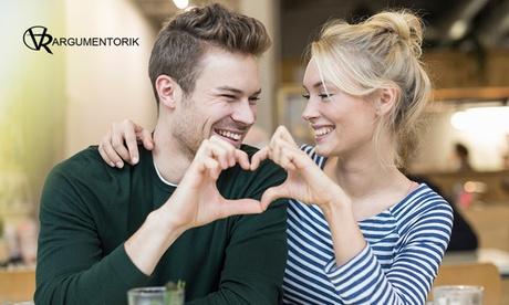 Selbstcoaching Onlinekurse für Persönlichkeit, Körpersprache, Flirten und aktives Zuhören