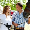 Up to 50% Off Horseback Riding Lesson