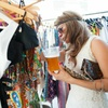 Wynwood Life – Up to 67% Off a Admission