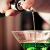 Up to 58% Off Professional Bartender Services