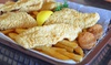 Catfish Station Togo - Catfish Station Togo: One or Two Groupons, Each Good for $20 Worth of Drive-Thru Seafood at Catfish Station Togo (40% Off)