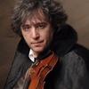 2 Tickets für die Paganini-Nacht