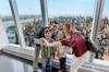 Up to 33% Off Admission to One World Observatory