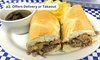 $4 Off American Cuisine at Mykonos Coffee and Grill