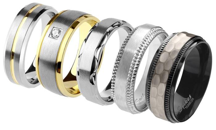 men s jewelry deals coupons groupon