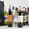 Up to 75% Off 15-Bottle Wine Package from Splash Wines