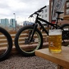 Up to 58% Off Bike Brewery Tour from Denver Cycling Adventures
