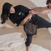Up to 60% Off Women's Self-Defense Course at Krav Maga NJ