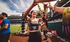 Up to 44% Off Registration to Spartan Race