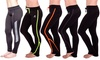 Beverly Hills Polo Club Women's Yoga Pants Mystery Deal: Beverly Hills Polo Club Women's Yoga Pants Mystery Deal